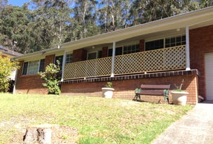 7 Callemondah Avenue, North Gosford, NSW 2250