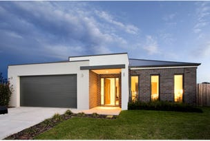 9 Stuart Place, Sale, Vic 3850