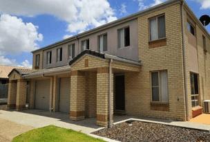 115 Gumtree Street, Runcorn, Qld 4113
