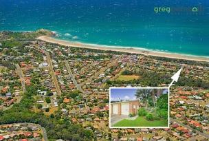 2/28 Anderson Street, Port Macquarie, NSW 2444