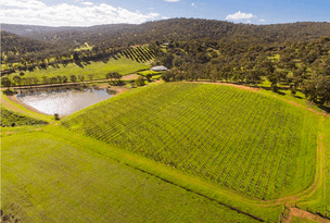 1399 Chittering Valley and Keating Roads, Chittering, WA 6084