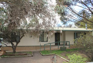 7 Beck Street, Kapunda, SA 5373