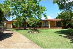 4 Tweedie Avenue, Gunnedah, NSW 2380