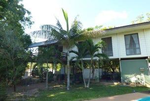 410 Haynes Road, Adelaide River, NT 0846