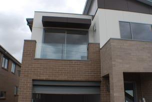 2/198-200 Old Kent Road, Greenacre, NSW 2190