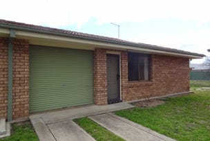 7/271 Rankin Street, Bathurst, NSW 2795