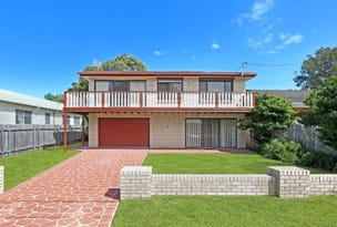 16 Sunrise Avenue, Budgewoi, NSW 2262