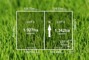 Lot 2 Leslie Road, Clarinda, Vic 3169