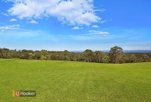 3382 Old Northern Road Glenorie Nsw 2157