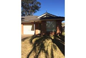 3B Carmel Cres, Kariong, NSW 2250