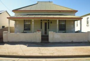 34 David St, Port Pirie, SA 5540