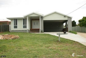 22 Common Road, Dungog, NSW 2420
