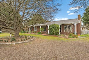 14 Louise Lane, Lancefield, Vic 3435