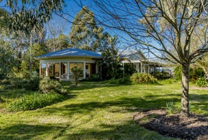 1730 Westernport Road, Heath Hill, Vic 3981