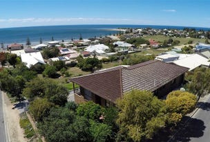 16 Correll Street & Lot 6 Alma Street, Port Vincent, SA 5581
