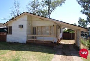 44 Kavieng Avenue, Whalan, NSW 2770