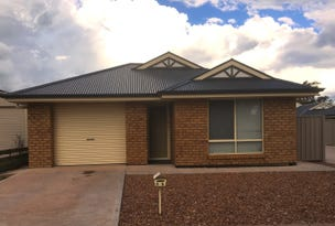 26a Nelligan Street, Whyalla, SA 5600