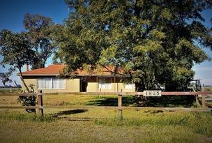 1825 Fenaughty Road, Kyabram South, Vic 3620