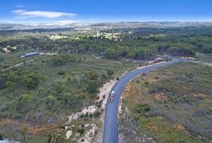 Lot 18 Satinvale Estate, Invergowrie, NSW 2350