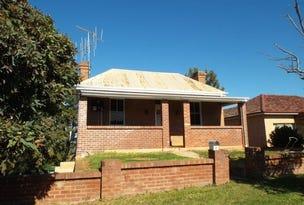 7B Daly Street, Cowra, NSW 2794