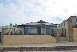 3 Anchorage Rise, Singleton, WA 6175