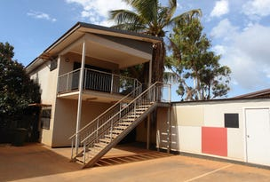 8/60 Morgans, Port Hedland, WA 6721