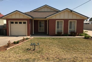 1/9 Willow Street, Leeton, NSW 2705