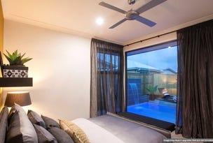 Lot 307 New Road, Banyan Hill Estate, Ballina, NSW 2478