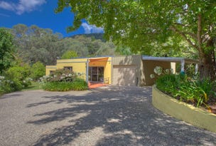 6 Bakers Gully Road, Bright, Vic 3741