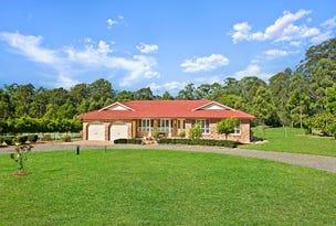 6 Isabel Place Wauchope Via, King Creek, NSW 2446