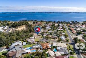 3 Goode Court, Australind, WA 6233