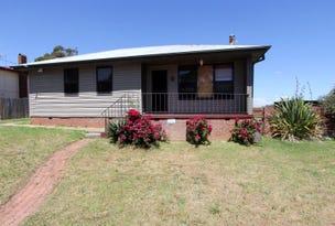 5 Davies Crescent, Goulburn, NSW 2580