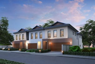 Lot 2&3/19 Pamela Avenue, Campbelltown, SA 5074