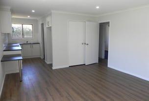 1/196 Morgan Street, Wagga Wagga, NSW 2650