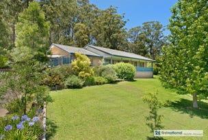 27 Brotherglen Drive, Kew, NSW 2439