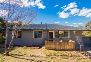 3 Harrison Street, Scullin, ACT 2614