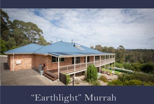 2581 Tathra-Bermi Road, Murrah, NSW 2546