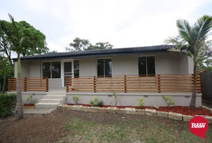 231 Knox Road, Doonside, NSW 2767