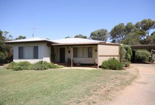 1699 Strathallan Road, Lockington, Vic 3563