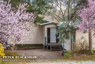 13 Florence Street, Oaks Estate, ACT 2620