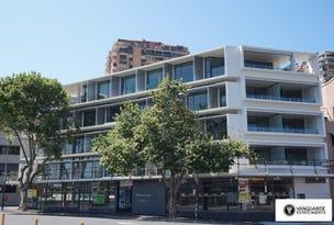 102/65 Cowper Wharf Road, Woolloomooloo, NSW 2011