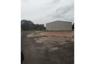 Lot 22 Greggorys Road, Berrigan, NSW 2712
