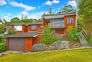 39 Sylvan Ave, Lindfield, NSW 2070