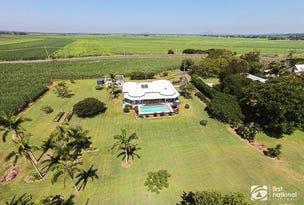 797A Yamba Road, Palmers Island, NSW 2463