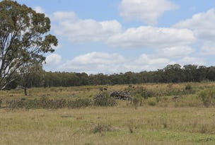 - Jindalee Road, Wellingrove, NSW 2370