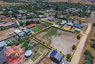 Lot 18 South Street, Auburn, SA 5451