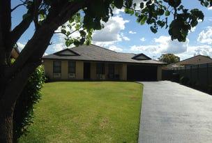 8 Lago Court, Dubbo, NSW 2830