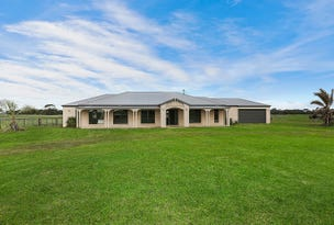 840 Hopkins Highway, Grassmere, Vic 3281