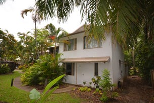 182 1 - 7 St Crispins REEF RESORT, Port Douglas, Qld 4877