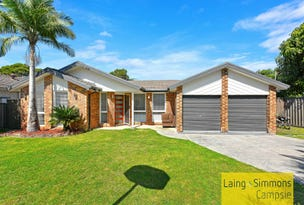9A Endeavour Road, Georges Hall, NSW 2198